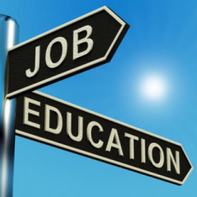 Thông báo tuyển sinh hệ VHVL ngành Kinh doanh xuất bản phẩm